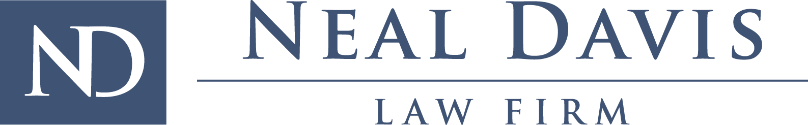 Neal Davis Law Firm, PLLC Profile Picture