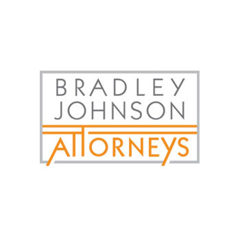 Bradley Johnson Attorneys Profile Picture