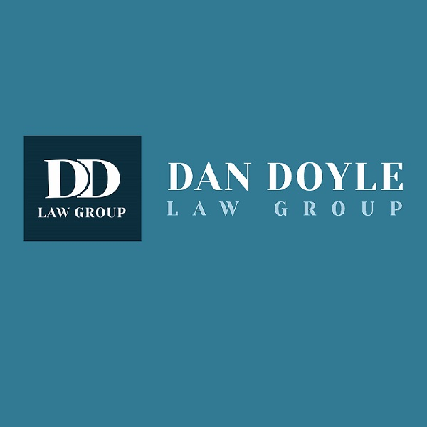 Dan Doyle Law Group Profile Picture