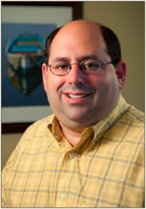 Levinson Law, LLC Profile Picture