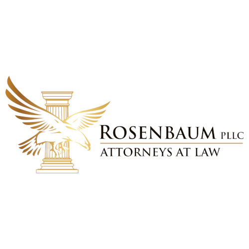 Rosenbaum PLLC Profile Picture