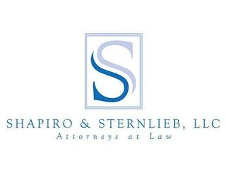 Shapiro & Sternlieb, LLP Profile Picture