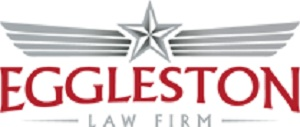 Eggleston Law Firm Profile Picture