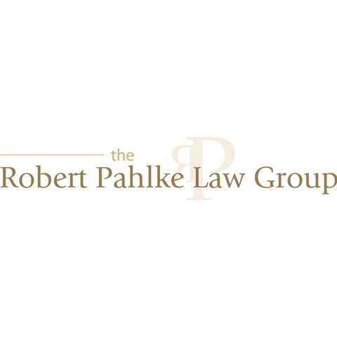 The Robert Pahlke Law Group Profile Picture