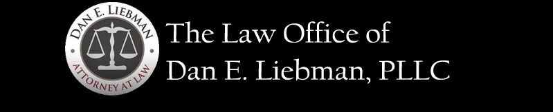 The Law Office of Dan E. Liebman Profile Picture