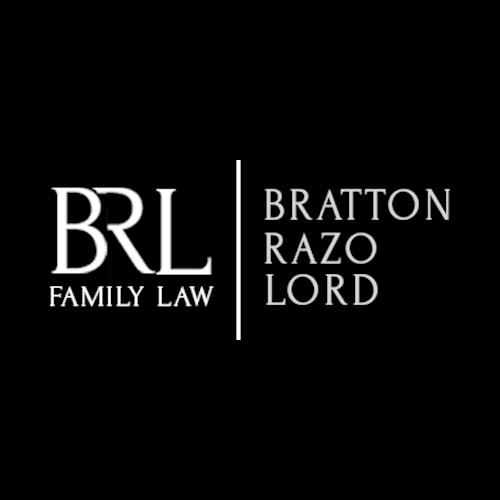 Bratton Razo & Lord Profile Picture