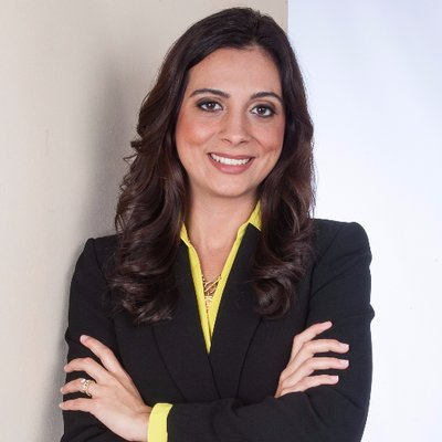 Paula Montoya Law Profile Picture