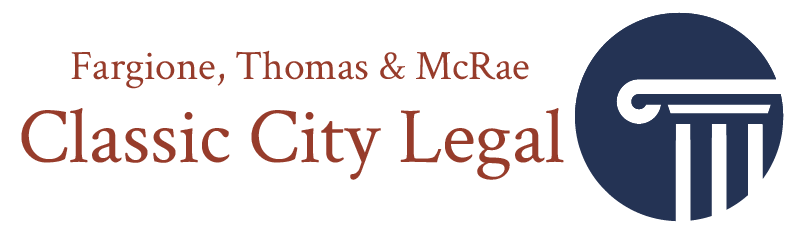 Classic City Legal, LLC Profile Picture