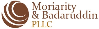 Moriarity & Badaruddin, PLLC Profile Picture