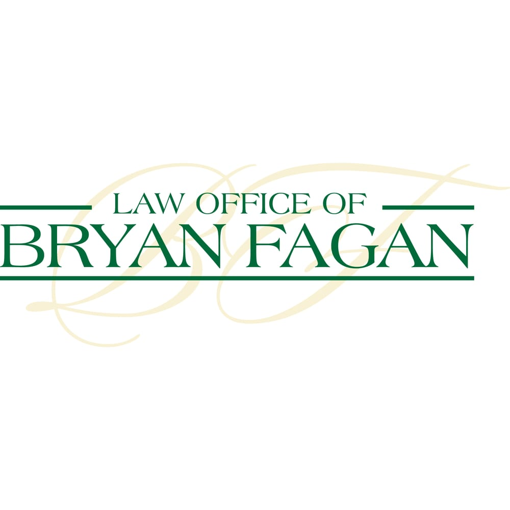 Law Office of Bryan Fagan Profile Picture