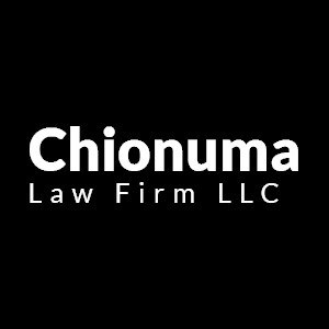 Chionuma Law Firm Profile Picture