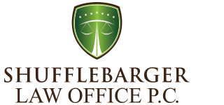 Shufflebarger Law Office, P.C. Profile Picture