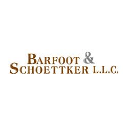 Barfoot & Schoettker, L.L.C. Profile Picture
