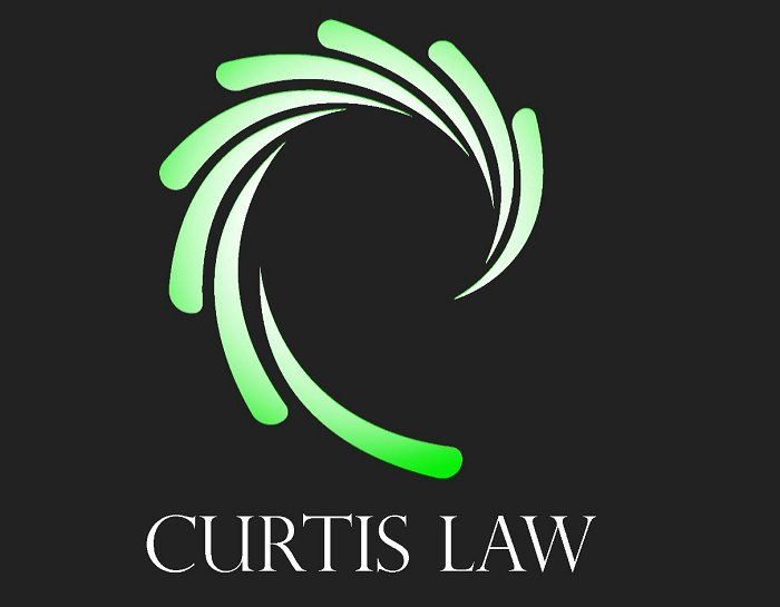 Curtis Law, PLLC Profile Picture