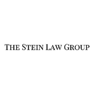 The Stein Law Group Profile Picture