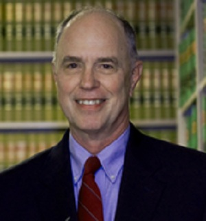 Law Office of Charles N. Doberneck Profile Picture