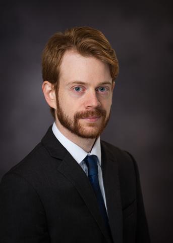 Johnston Tomei Lenczycki & Goldberg LLC Profile Picture