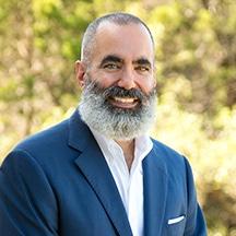 Leonard B. Gabbay P.C. Profile Picture
