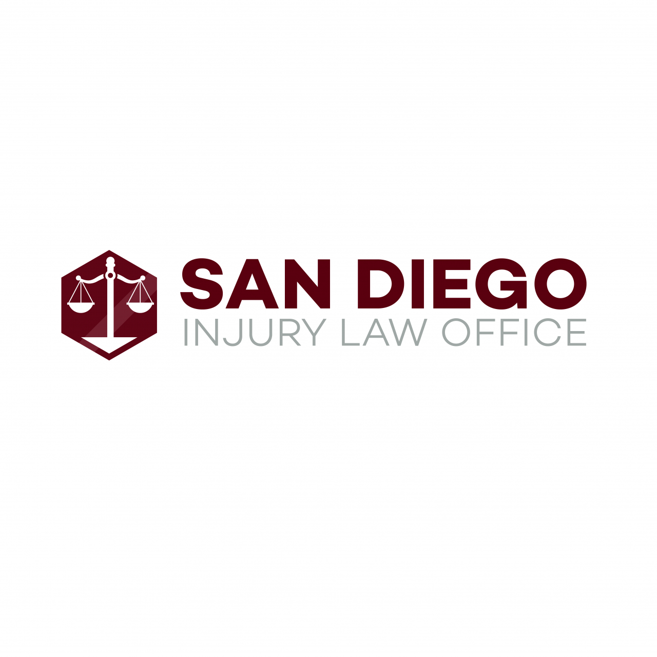 San Diego Injury Law Office Profile Picture