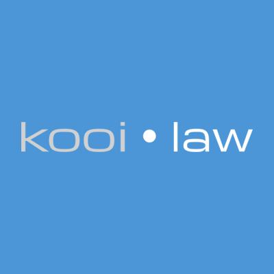 Kooi Law Profile Picture