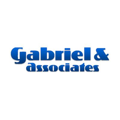 Gabriel & Associates Profile Picture