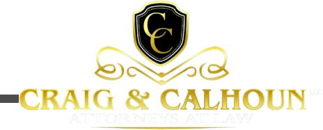 Craig & Calhoun, LLC Profile Picture