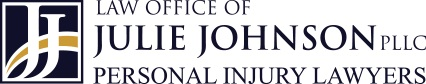 Law Office of Julie Johnson, PLLC Profile Picture