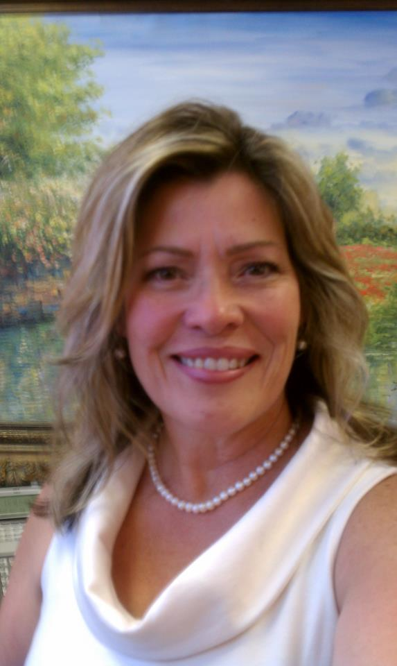Law Office of Suzanne Raiford PLLC Profile Picture