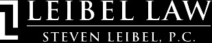 Steven Leibel - Car Accident Lawyer Profile Picture