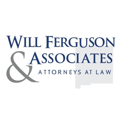 Will Ferguson & Associates Profile Picture