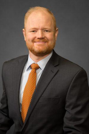 Linnemeyer Law, LLC Profile Picture