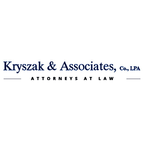 Kryszak & Associates, Co., LPA Profile Picture