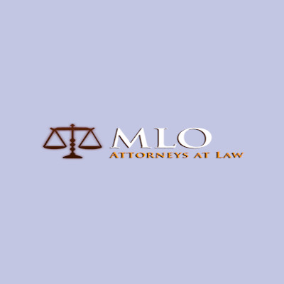 Mastrangelo Law Offices Profile Picture