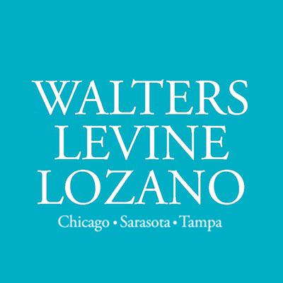 Walters Levine & Lozano Profile Picture