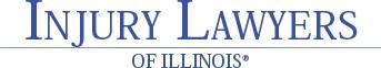 Injury Lawyers of Illinois, LLC Profile Picture