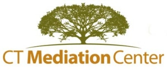 CT Mediation Center, LLC Profile Picture