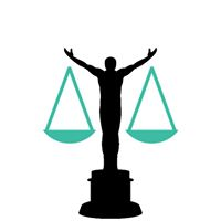 Diy Attorneys Profile Picture