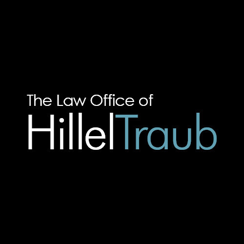 Law Offices of Hillel Traub, P.A. Profile Picture