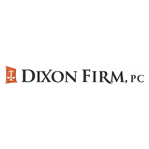 The Dixon Firm, P.C. Profile Picture