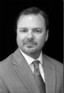 Law Office of Brian H Mallonee Profile Picture