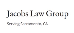 Jacobs Law Group Profile Picture