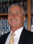 The Law Offices of Sergio Feria, APC Profile Picture