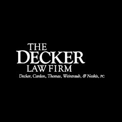 The Decker Law Firm Profile Picture