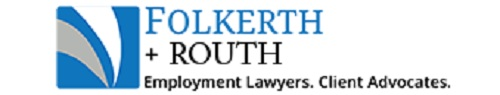 Folkerth + Routh LLC Profile Picture