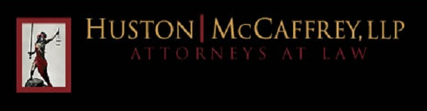 Huston McCaffrey, LLP Attorneys at Law Profile Picture