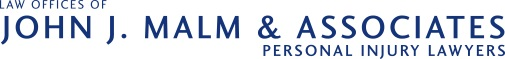 John J. Malm & Associates Personal Injury Lawyers Profile Picture