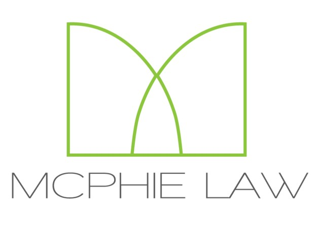 McPhie Law Profile Picture