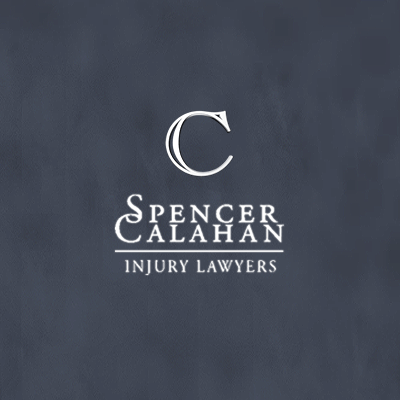 Spencer Calahan Injury Lawyers Profile Picture