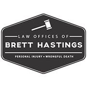 Law Offices of Brett Hastings, P.A. Profile Picture