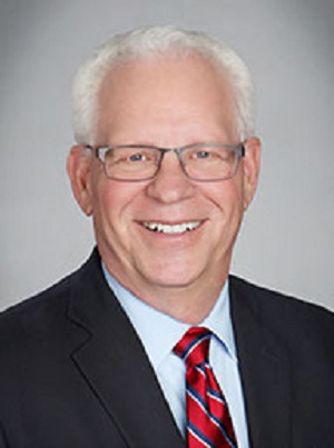 Roy L. Comer Civil Litigation & Personal Injury Lawyer Profile Picture